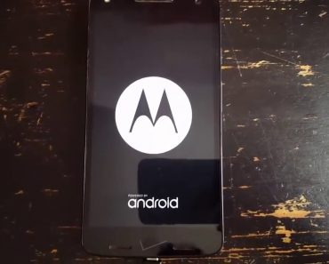 How to Remove Bypass Google account lock FRP LOCK on any motorola