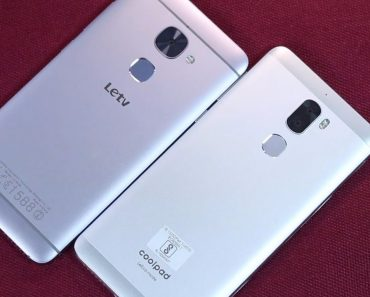 Cool1 vs Le2 comparison display, camera, Benchmark scores and Battery, What to buy cool 1 or le2?