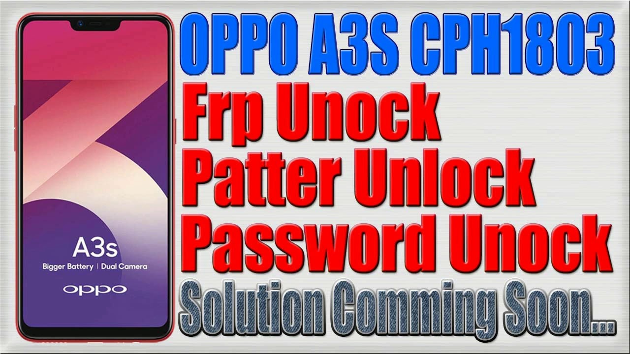 lg g6 frp bypass Archives - Page 47 of 194 - UNLOCKFRP