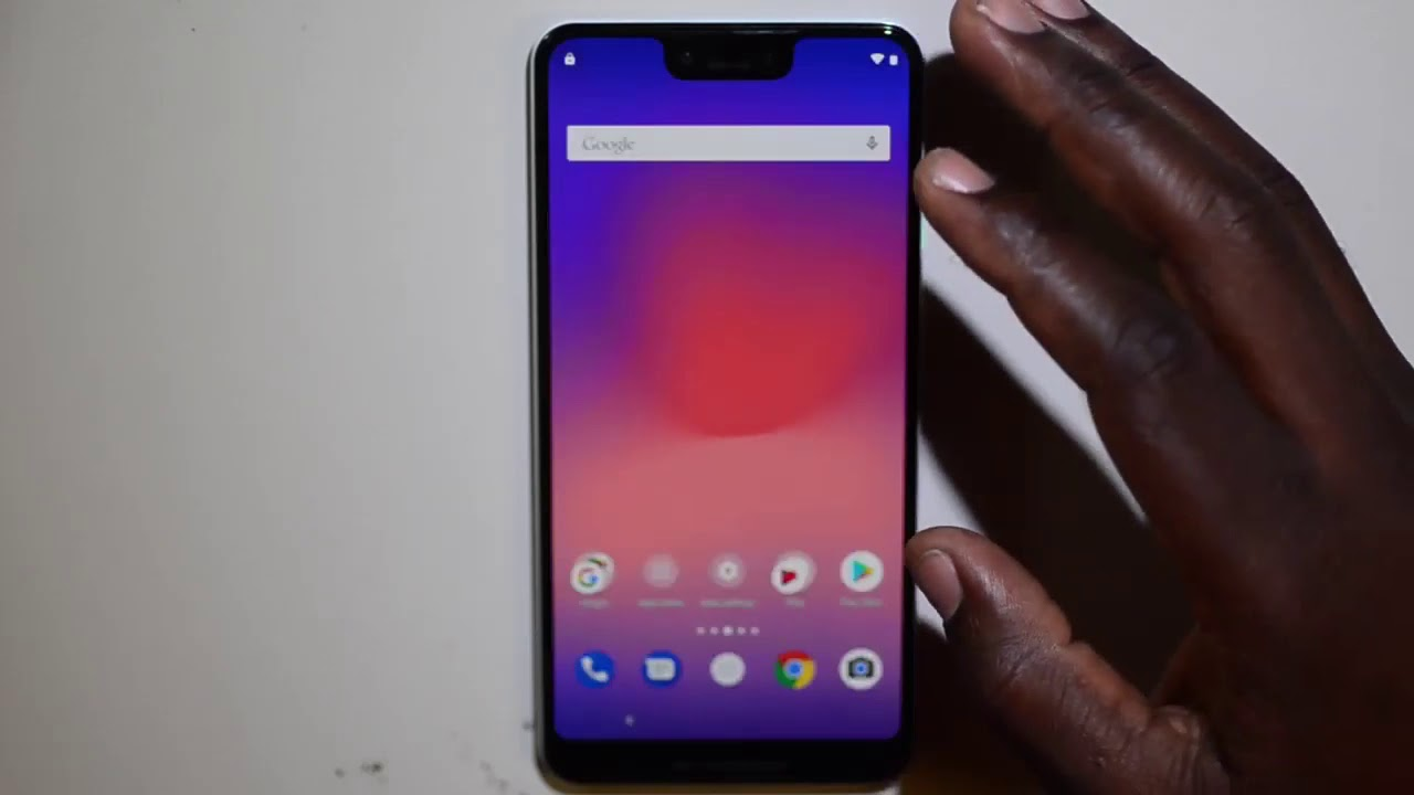 BYPASS GOOGLE LOCK FRP LOCK GOOGLE PIXEL 3 XL G013C G013A LATEST ANDROID VERSION 9 0 8 0 HOW TO 2019