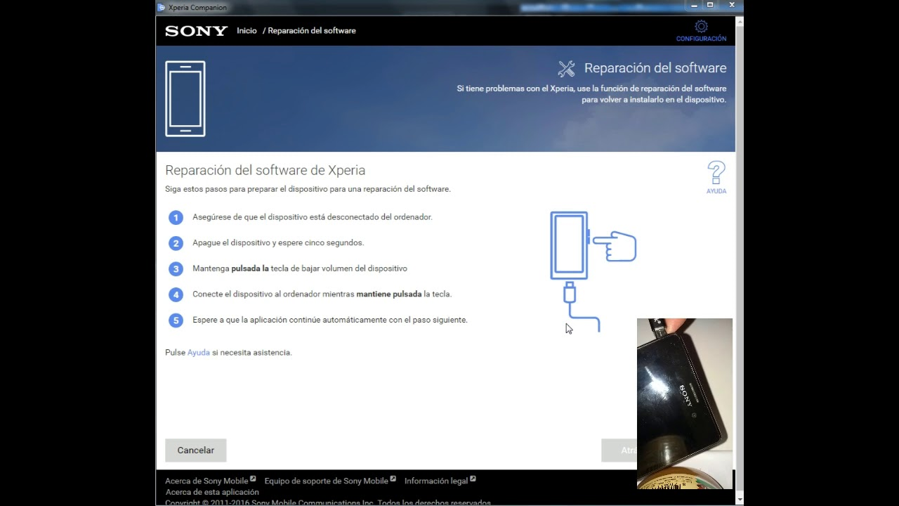 REMOVE GOOGLE ACCOUNT ON ALL SONY XPERIA BYPASS FRP