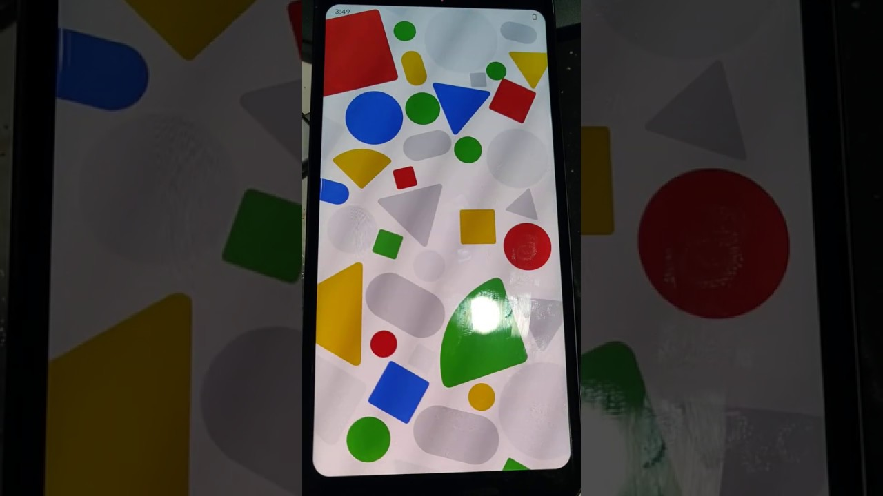 BYPASS FRP FOR GOOGLE PIXEL 2 XL ANDROID 10 WITHOUT PC 100/100